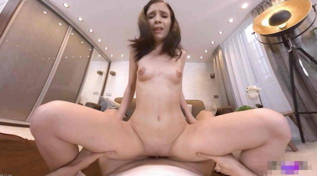Porn Hd Free Daily