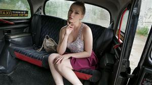faketaxi-21-01-29-lucy-heart-hot-russian-tries-english-sausage.jpg