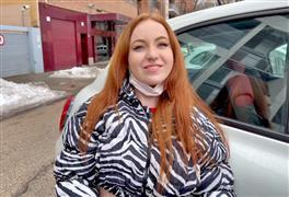 putalocura-21-01-29-bibian-fox-redhair-18-years-old-spanish-girl.jpg
