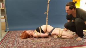 lustery-e360-nina-and-conor-roped-in.jpg