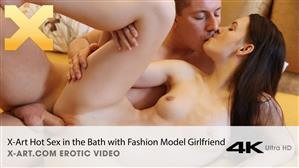x-art-21-01-30-anie-darling-hot-sex-in-the-bath-with-fashion-model-girlfriend.jpg