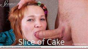 stunning18-21-01-31-gerda-i-slice-of-cake.jpg