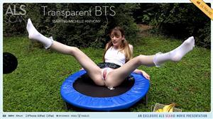 alsscan-21-02-01-michelle-anthony-transparent-bts.jpg