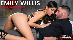 nubilefilms-21-02-03-emily-willis.jpg