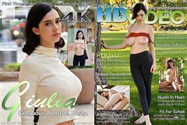ftvgirls-21-01-01-giulia-a-shy-first-timer.jpg