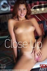 close-up_sexart.jpg