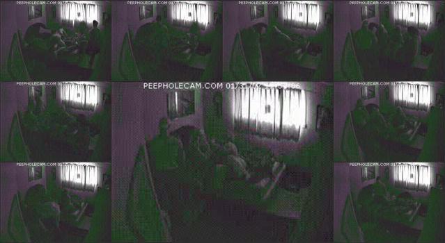 Peepholecam.com Peepholecam_com-c3013102