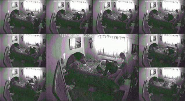 Peepholecam.com Peepholecam_com-c3020302