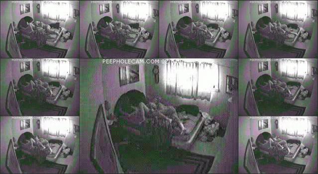 Peepholecam.com Peepholecam_com-c3020402a