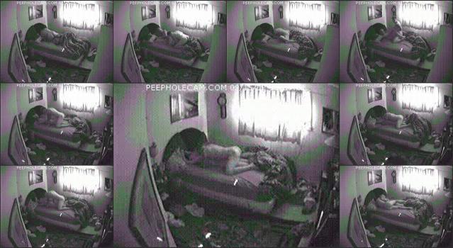 Peepholecam.com Peepholecam_com-c3021502