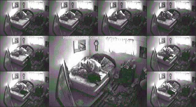 Peepholecam.com Peepholecam_com-c3022502