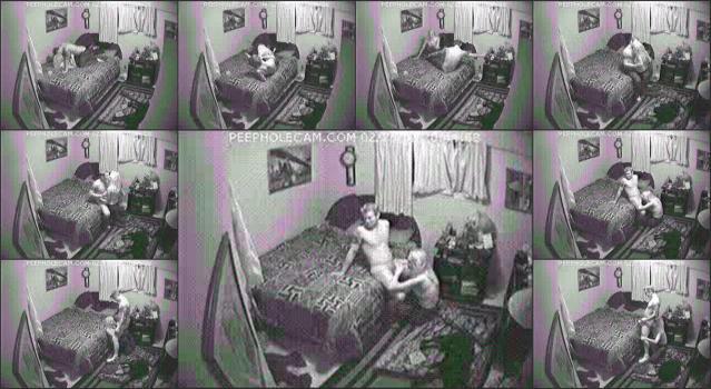 Peepholecam.com Peepholecam_com-c3022602