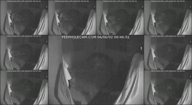 Peepholecam.com Peepholecam_com-c3040602