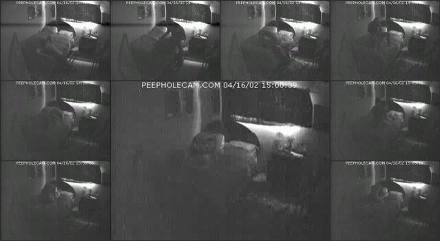 Peepholecam.com Peepholecam_com-c3041602