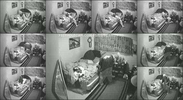 Peepholecam.com Peepholecam_com-c3050102c