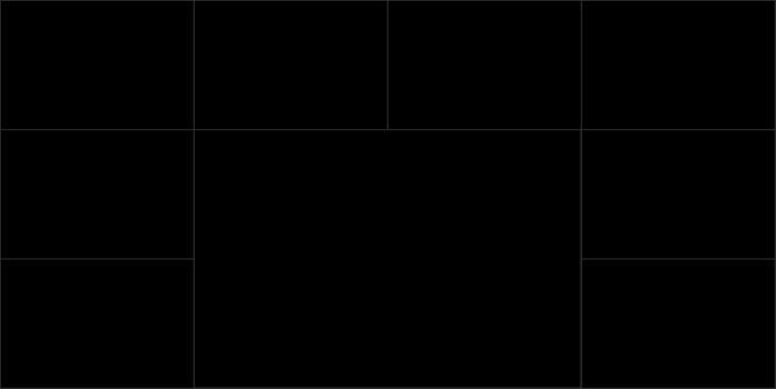 Amatori tyalet Hidden_camera_in_toilet1_29