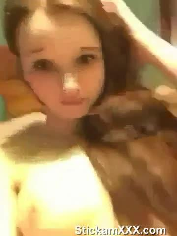 [Image: 187911931_teen_babes_masturbation_0019.jpg]