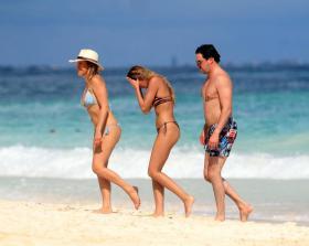 shayna-taylor-in-a-tiger-print-bikini-at-a-beach-in-tulum-02.jpg