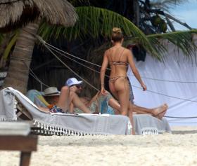 shayna-taylor-in-a-tiger-print-bikini-at-a-beach-in-tulum-07.jpg