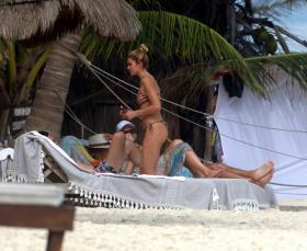 shayna-taylor-in-a-tiger-print-bikini-at-a-beach-in-tulum-12.jpg