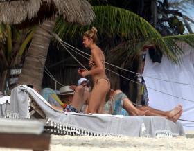 shayna-taylor-in-a-tiger-print-bikini-at-a-beach-in-tulum-19.jpg