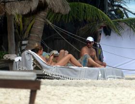shayna-taylor-in-a-tiger-print-bikini-at-a-beach-in-tulum-20.jpg