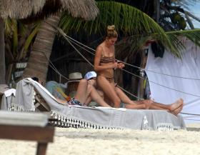 shayna-taylor-in-a-tiger-print-bikini-at-a-beach-in-tulum-21.jpg