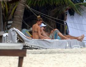 shayna-taylor-in-a-tiger-print-bikini-at-a-beach-in-tulum-27.jpg