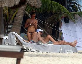 shayna-taylor-in-a-tiger-print-bikini-at-a-beach-in-tulum-28.jpg