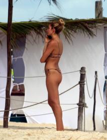 shayna-taylor-in-a-tiger-print-bikini-at-a-beach-in-tulum-32.jpg