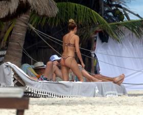 shayna-taylor-in-a-tiger-print-bikini-at-a-beach-in-tulum-36.jpg