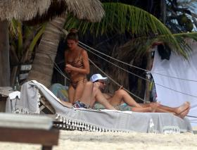shayna-taylor-in-a-tiger-print-bikini-at-a-beach-in-tulum-40.jpg