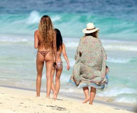 shayna-taylor-in-a-tiger-print-bikini-at-a-beach-in-tulum-41.jpg