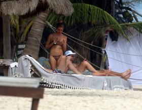 shayna-taylor-in-a-tiger-print-bikini-at-a-beach-in-tulum-42.jpg