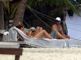 shayna-taylor-in-a-tiger-print-bikini-at-a-beach-in-tulum-46.jpg