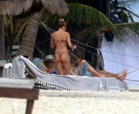 shayna-taylor-in-a-tiger-print-bikini-at-a-beach-in-tulum-50.jpg