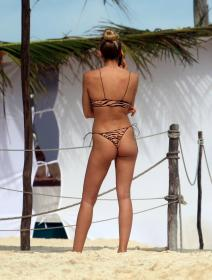 shayna-taylor-in-a-tiger-print-bikini-at-a-beach-in-tulum-51.jpg