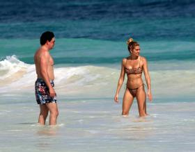 shayna-taylor-in-a-tiger-print-bikini-at-a-beach-in-tulum-52.jpg