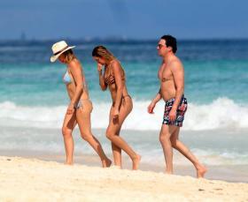 shayna-taylor-in-a-tiger-print-bikini-at-a-beach-in-tulum-57.jpg