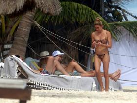shayna-taylor-in-a-tiger-print-bikini-at-a-beach-in-tulum-58.jpg