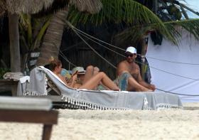 shayna-taylor-in-a-tiger-print-bikini-at-a-beach-in-tulum-59.jpg