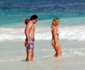 shayna-taylor-in-a-tiger-print-bikini-at-a-beach-in-tulum-60.jpg