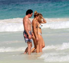shayna-taylor-in-a-tiger-print-bikini-at-a-beach-in-tulum-62.jpg