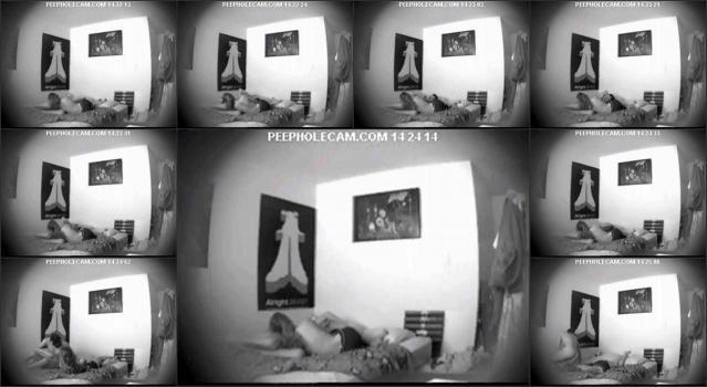 Peepholecam.com Peepholecam_com-c3-1022d