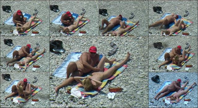 Beachhunters_com-bh 5206 sk06a 1024k2586594746