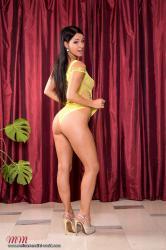 melisa_mendini_yellow_net_00006.jpg
