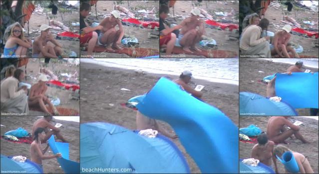 Beachhunters_com-bh 5289 dt004 1024k3259685411