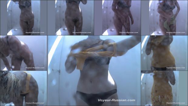 Voyeur-russian_NUDEBEACH_110122