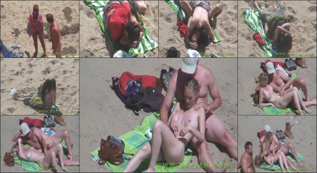 Rafian at the Edge Beach-Rafian_Beach_Safaris_19HD