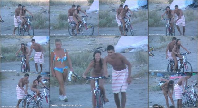 Beachhunters_com-bh 5619 vd029344050102